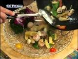 Китайская кухня   Серия 47