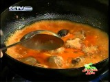 Китайская кухня   Серия 45