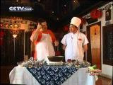 Китайская кухня   Серия 86