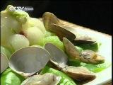 Китайская кухня   Серия 44