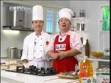 Китайская кухня   Серия 85