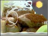 Китайская кухня   Серия 88