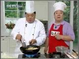 Китайская кухня   Серия 72