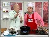 Китайская кухня   Серия 64