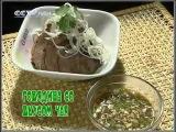 Китайская кухня   Серия 51
