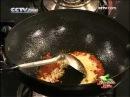 Китайская кухня Серия 27