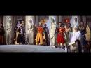 """Рыцари круглго стола 1953 Приключения экранизация романа Томаса Мэлори Смерть Артура"""""""