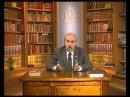 Дворкин Тайна ложных учений 27 Псевдохристианские 2