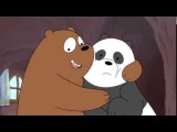 We Bare Bears - Nom Nom Needs a Friend (Sneak Peek)