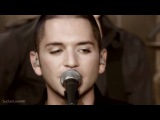 Placebo - Post Blue M6 Private Concert 2006 HD