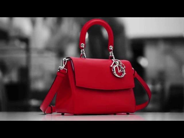 Be Dior - Savoir Faire