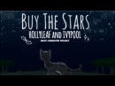 ☆Buy the Stars Hollyleaf Ivypool Warriors MAP☆