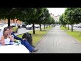 Oleg&Mariana-Wedding in Lviv