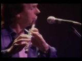 Steve Hackett - Ian Mcdonald - John Wetton In The Court Of The Crimson King