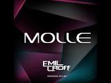 Emil Croff - Molle(demo)
