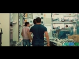 Yodgor_Mirzajonov_-_Yuragingni_Ber_Official_HD_Video