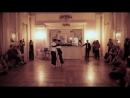 Festival QTC - Astrid Weiske Anna Morisot