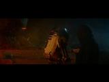 Звездные войны: Пробуждение силы [трейлер-RUS]