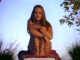 Vanessa Paradis - Be My Baby