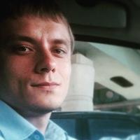 Данил Толкачев |