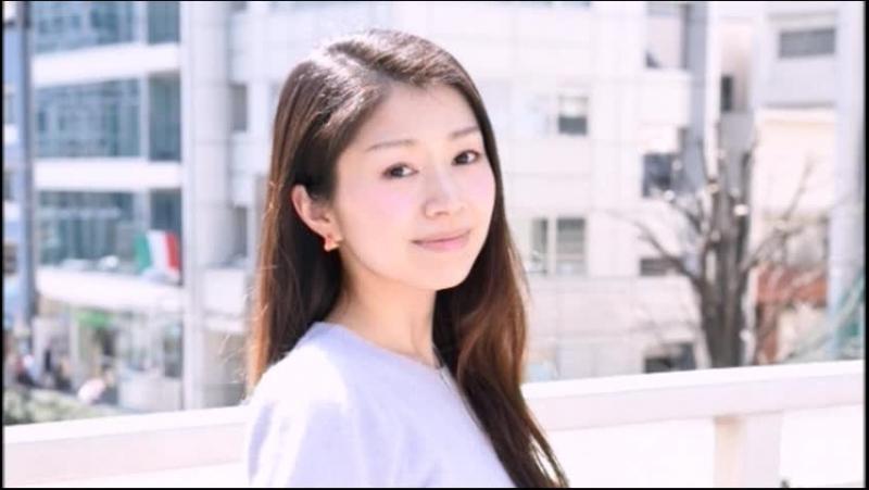 Yuuka Nanri - My Favorite Things (рус. субтитры)