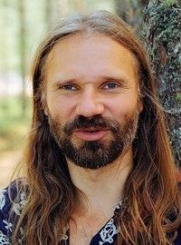 Василий Поляков