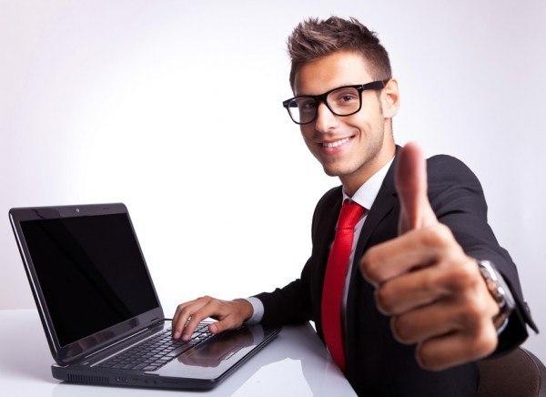 как заработать денег в интернете легкий способ