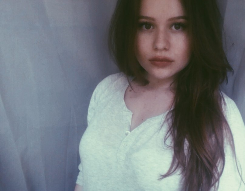 Валерия Тришина |