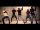 IYANYA'le kwa ukwu' by LA N6_HIGH