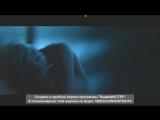 эротическая сцена из фильма Скрибблер  Писака