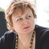 Светлана Васьковская
