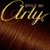 Style By Arty