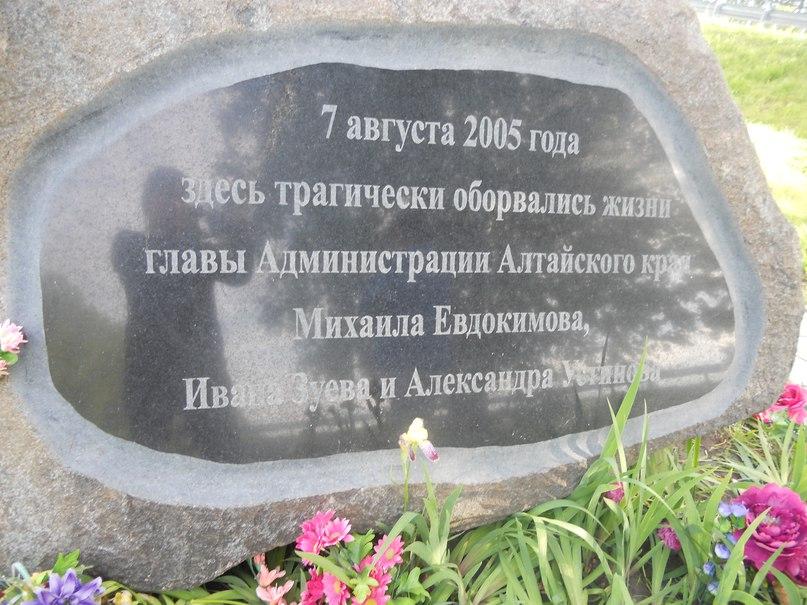 Дарья Вяткина |