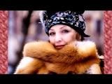 РЕЛАКС-КЛИП А.ВОЛОКИТИНА - BJORK - COCOON (2001)