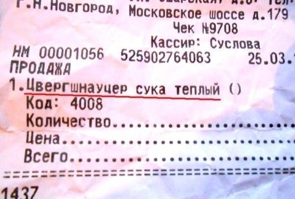 guzLAkF1Ung.jpg