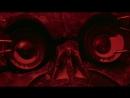 Judas Priest - Blood Red Skies
