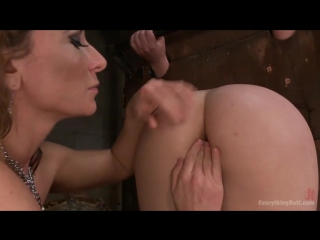 Публичное жесткое унижение рабыни девушки фистинг бдсм фото 598-174