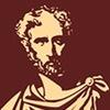 «Плиний Старший», человек и магазин