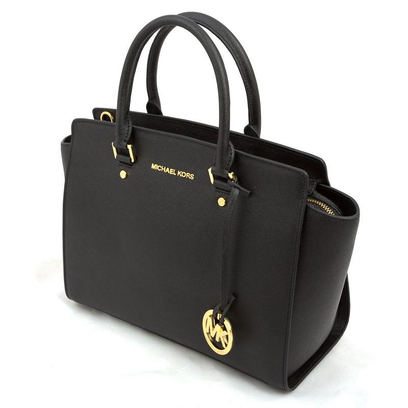 ab376b3e0c0e Кожаные сумки брендовые. Распродажа брендовых ...