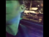 "Joseph Morgan on Instagram_ ""Rickshaw part 2 #theonlywayitravel @misspersiawhite"