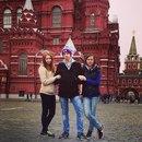 Фото Катерины Мироновой №9