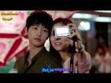 [MV] Really (정말)-Song Joong Ki (송중기) (Nice Guy OST) RUS SUB Karaoke Alliance