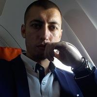 Павел Иванов  Эдуардович