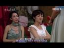 [AS-akura] Dandelion Love  Любовь одуванчика (2640)