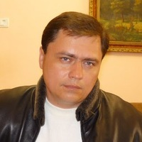 Василий Скилл