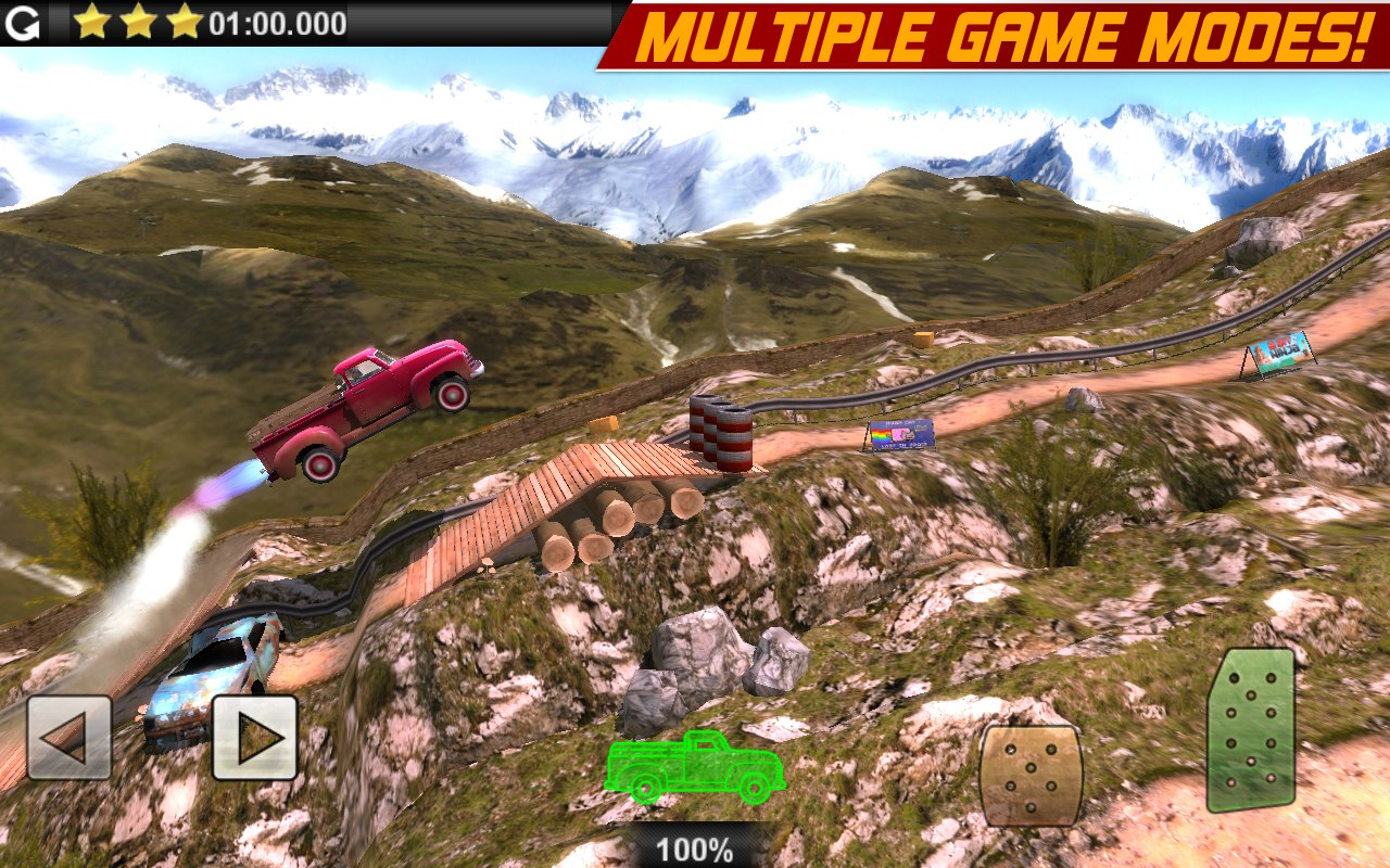 Download best off road driving game ps3