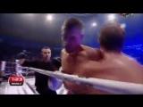 Джейми Бейтс Великобритания vs Павeл Турук Беларусь
