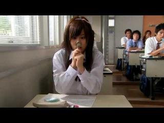 Atsuko Maeda and NLO