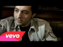 System Of A Down Lonely Day Video