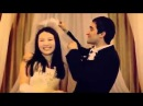 наша казаша прикол свадьба